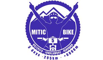 Mitic Bike 2020