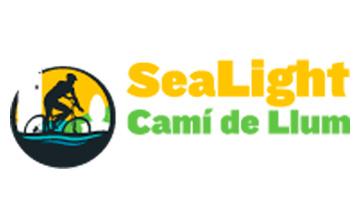 III Sealight Camí de Llum 2018