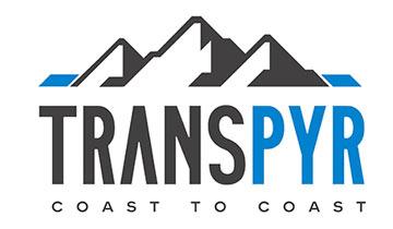 VIII Transpyr Gran Raid BTT 2017