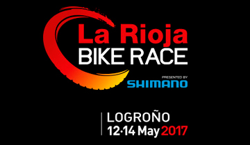 La Rioja Bike Race 2017