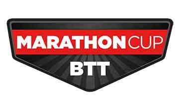 Marathón Cup BTT Girona 2018