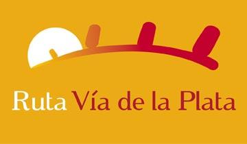 Reto Cicloturista Ruta Vía de la Plata
