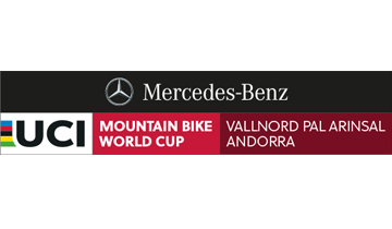 UCI Mountain Bike World XC Vallnord 2019