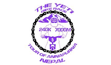 Yeti Bike Race 2019