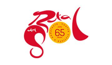 65ª Ruta del Sol Vuelta Ciclista a Andalucia 2019