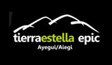 Tierra Estella EPIC 2018