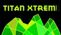 SkodaTitán Xtrem Tour-Titán de los Rios 2016