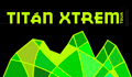 Titan Xtrem Tour-Titan de los Rios