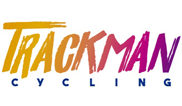 VII TRACKMAN CYCLING ANDALUCIA CIRCUIT