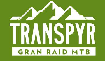 IX Transpyr Grand Raid MTB  2018