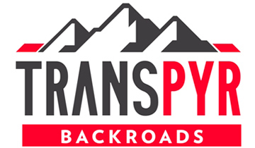 Transpyr Backroads 2018
