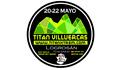 Titán Xtrem Tour - Titán Villuercas  Open de España XCM