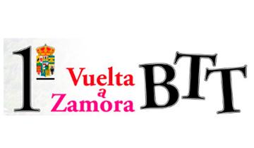 I Vuelta a Zamora BTT 2017