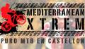 II Mediterranean Xtrem 2015