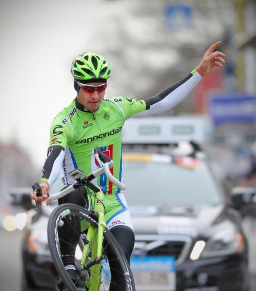 Verandas Willems-Crelan Cycling Team   28987_10151554727524467_451511233_n