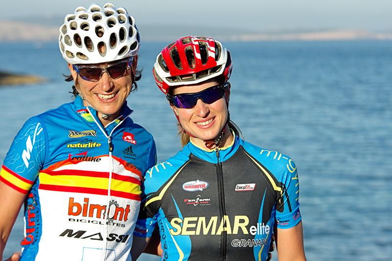 Vuelta a Ibiza 2014 Etapa 2 IBZMMR14