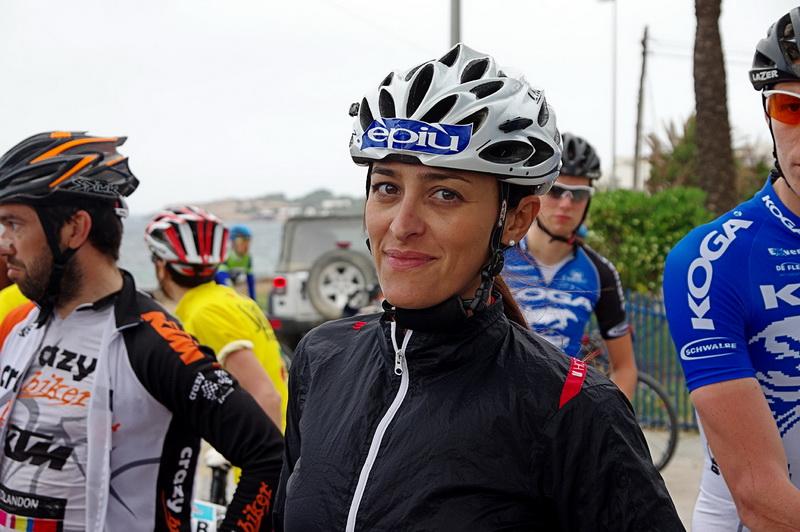 Vuelta a Ibiza 2014 Etapa 3 IBZMMR14