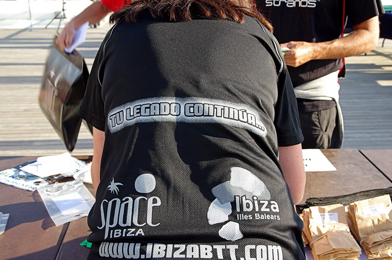 Previa Vuelta a Ibiza 2014 IBZMMR14