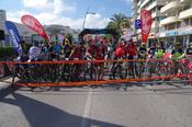 Vuelta-Ibiza16-etapa1