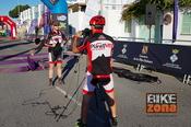 Vuelta-Ibiza16-etapa2