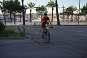 Vuelta-Ibiza16-etapa3