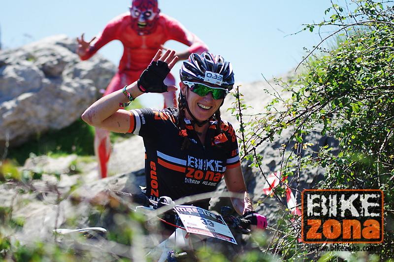 Bilbao Extreme 2015
