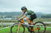 Ciclocross Colindres 2019