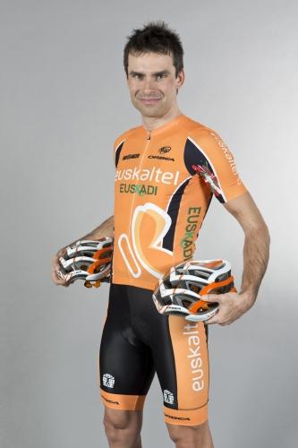 Euskaltel Euskadi 2013