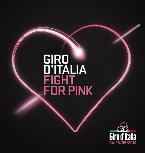 Se acerca el Giro de Italia 2013