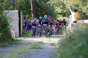Green Series XCO Bilbao 2020