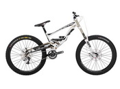 Novedades bicicletas 2011: Gama Lapierre MTB