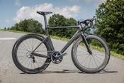 rose-bikes16
