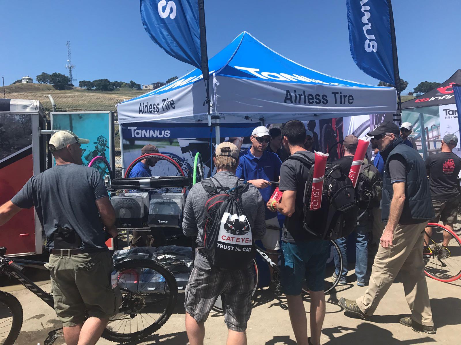 Sea Otter Classic Monterey 2017