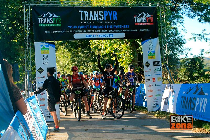 Transpyr 2017