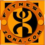 FitnessZona