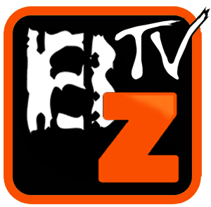 BikeZona TV