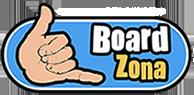 BoardZona