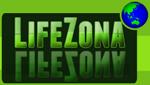 LifeZona