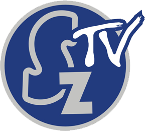 SalingZona TV