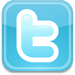 Bikezona en twitter