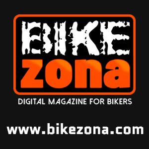 Bicicleta Connex link cadenas castillo para Connex-cadenas 10-especializada