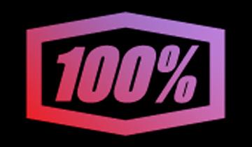 Catálogos 100percent
