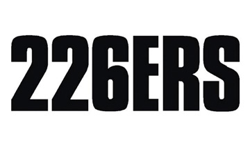 226ERS SPORT THINGS S.L.U