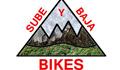 SUBE Y BAJA BIKES