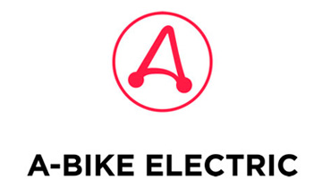 A-BIKE CO.UK LTD.
