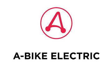 BicicletasA-BIKE
