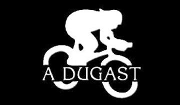 A-DUGAST