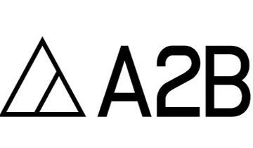 BicicletasA2B