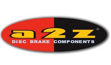 Catálogos A2Z