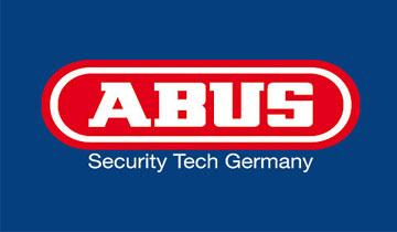Catálogos ABUS